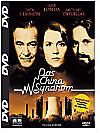 Das China Syndrom, DVD