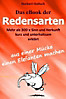 Das eBook der Redensarten (eBook)