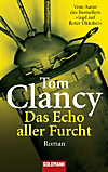 Das Echo aller Furcht (eBook)