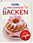Das grosse Backen
