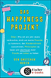 Das Happiness-Projekt (eBook)