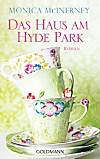 Das Haus am Hyde Park (eBook)