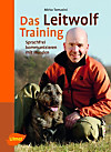 Das Leitwolf-Training (eBook)