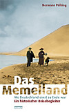 Das Memelland (eBook)