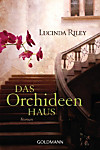 Das Orchideenhaus (eBook)