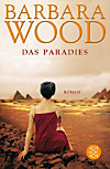 Das Paradies (eBook)