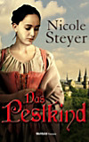 Das Pestkind (eBook)