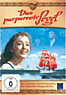 Das purpurrote Segel, DVD