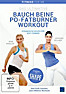 Das ultimative Bauch Beine Po-Fatburner Workout