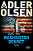Das Washington-Dekret (eBook)