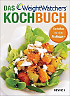 Das Weight Watchers® Kochbuch