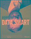 Data Smart (eBook)
