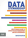 Data Stewardship (eBook)