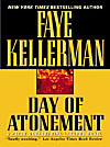 Day of Atonement (eBook)