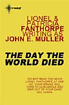 Day The World Died (eBook)