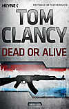 Dead or Alive (eBook)