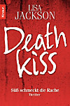 Deathkiss (eBook)