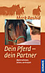Dein Pferd - dein Partner (eBook)