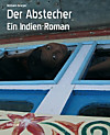 Der Abstecher (eBook)