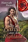 Der Barbar aus den Highlands (eBook)