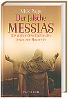 Der falsche Messias