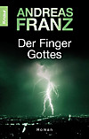 Der Finger Gottes (eBook)