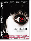 Der Fluch 2 - The Grudge 2