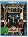Der grosse Gatsby (2013) - 3D-Version