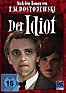 Der Idiot, DVD