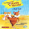 Der Karatehamster legt los!, 2 Audio-CDs
