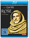 Der Name der Rose - Blu Cinemathek