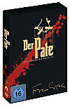 Der Pate - The Coppola Restoration