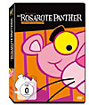 Der rosarote Panther Cartoon Collection
