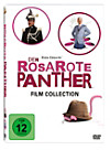Der Rosarote Panther - Film Collection
