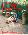 Der rote Ballon (eBook)