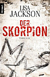 Der Skorpion (eBook)