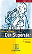 Der Superstar