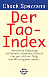 Der Tao-Index (eBook)