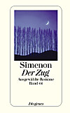 Der Zug (eBook)