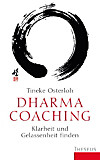 Dharma Coaching (eBook)