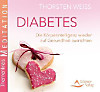 Diabetes, 1 Audio-CD