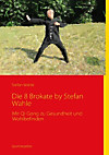 Die 8 Brokate by Stefan Wahle (eBook)