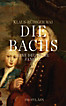 Die Bachs (eBook)