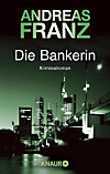 Die Bankerin (eBook)