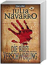 http://i1.weltbild.ch/asset/vgwwb/vgw/die-bibel-verschwoerung-072085962.jpg?$w170st$