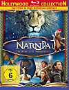 Die Chroniken von Narnia - Die Reise auf der Morgenröte Hollywood Collection