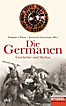 Die Germanen (eBook)