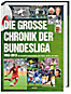 Die grosse Chronik der Bundesliga