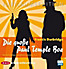 Die grosse Paul Temple Box, 20 Audio-CDs