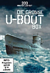 Die grosse U-Boot-Box